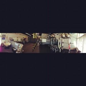 PerformancEDU Facility